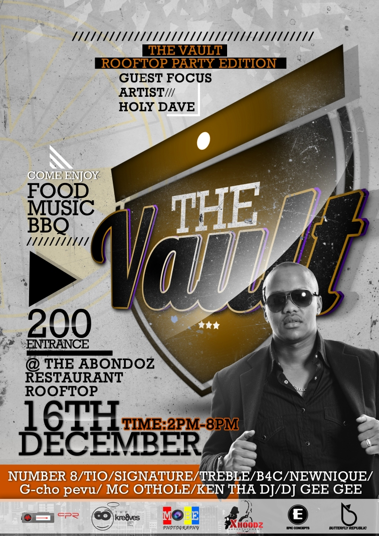 the vault december edition copy